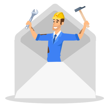 better sales emails