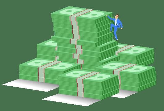 money mountain-1